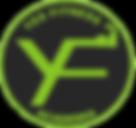 YES_Logo_fundo transparente.png