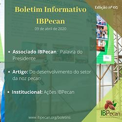 Boletim Informativo 05-min.png