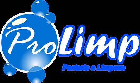 Logo-Portaria e Limpeza.png