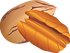 kisspng-pecan-pie-pumpkin-pie-apple-pie-clip-art-pecan-cliparts-5a84b4892463a9.89473252151