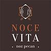 Logo Noce Vita.png