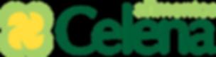 Logo_Celena.png