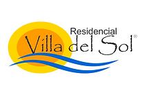 Logo Villa del Sol