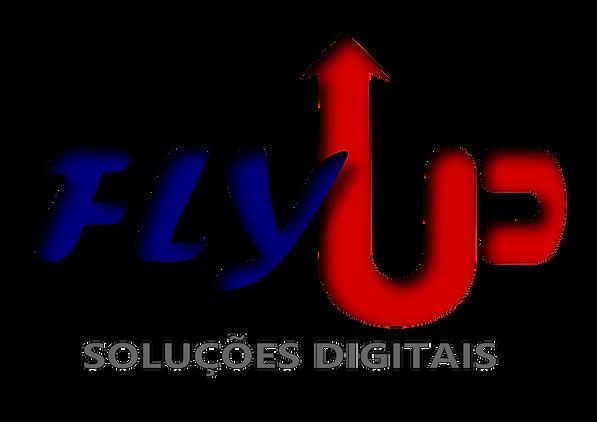 Logo_FlyUp2.png