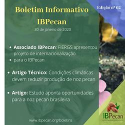 Boletim Informativo 02-min.png