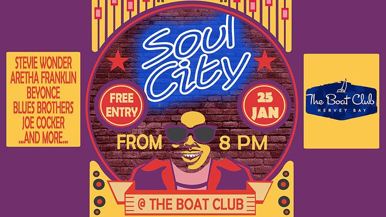 Boat-Club-Flyer-Banner-25-1.jpg