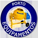 logoporto.png