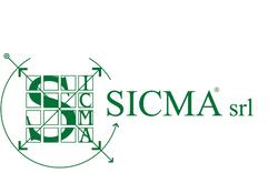 Sicma SRL