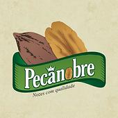 Logo Pecanobre.png