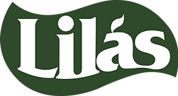 logo%20lilas_edited.png