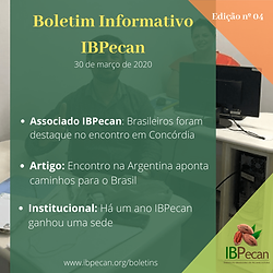 Boletim Informativo 04-min.png