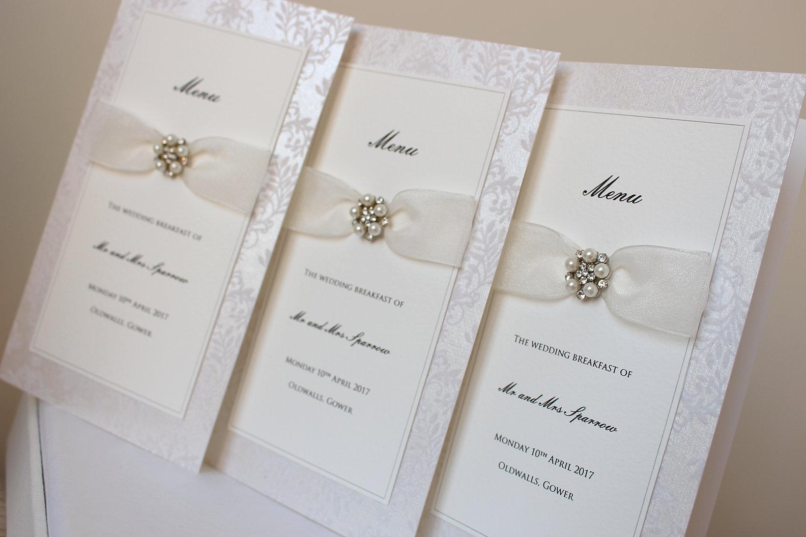Hiptwist Wedding Stationery   Luxury Wedding Stationery Brighton UK