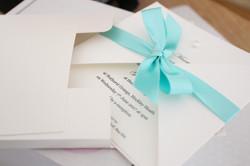 3D Card Envelopes