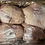 Thumbnail: WB - Small Bulk Box Bone In Chicken Breast