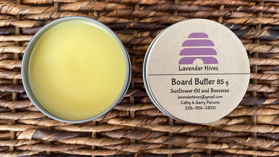 LH - Board Butter 85g