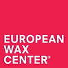 Europoean Wax Center.png