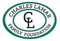 CharlesLamarFamilyFoundation_logo_COLOR.