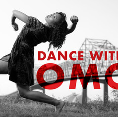 dance with.jpg