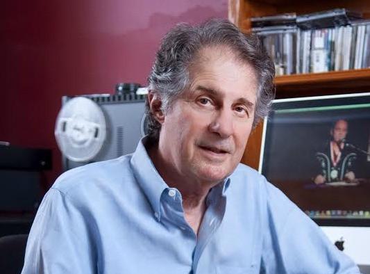 Johny Palazzotto