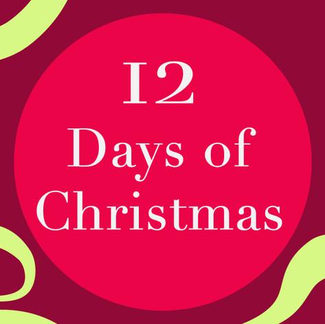 12-Days-of-Christmas.jpg