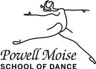 Powell+Moise.jpg
