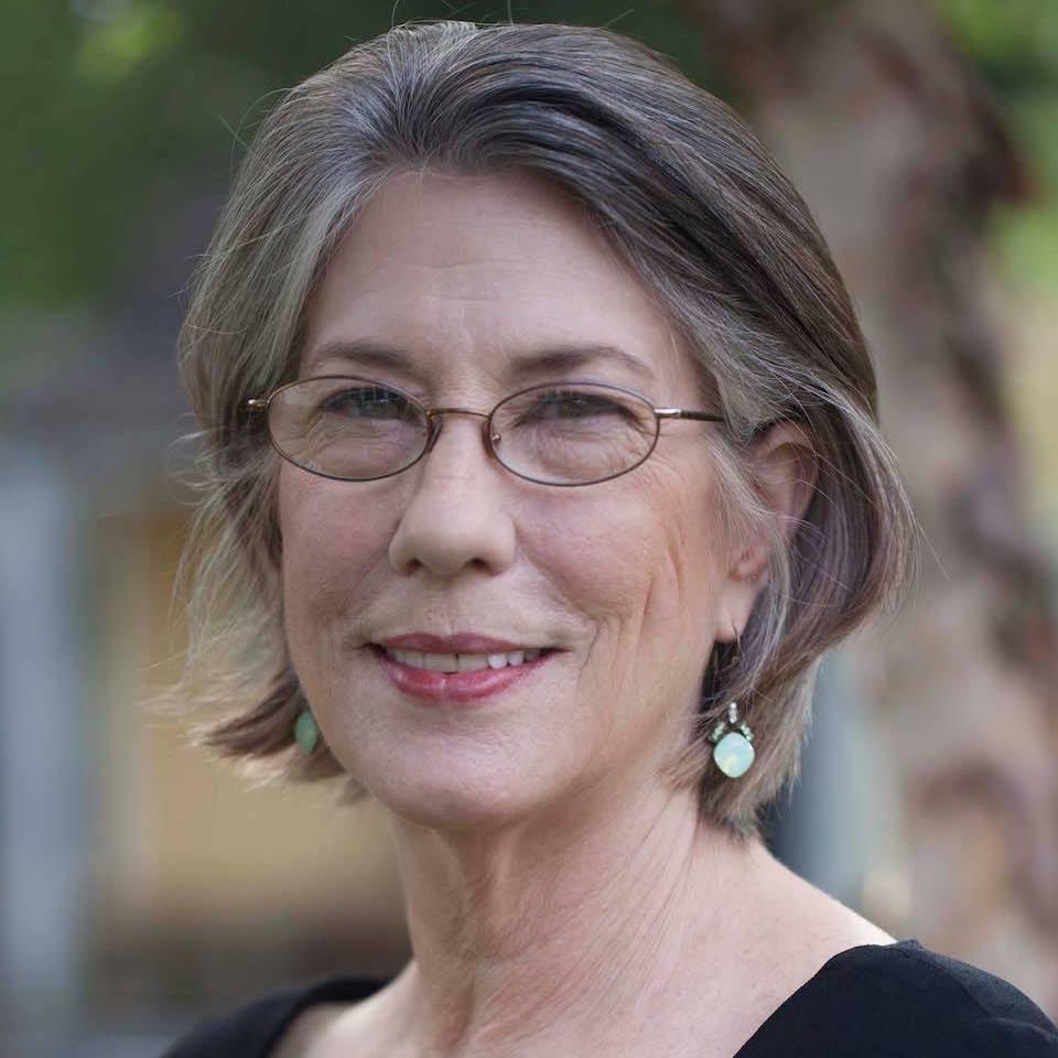Susan Perlis