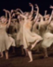 Costa-Ecstatic-Return-Two-Dances-Pina-Ba