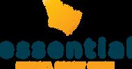 Essential_Logo_Gradient.png