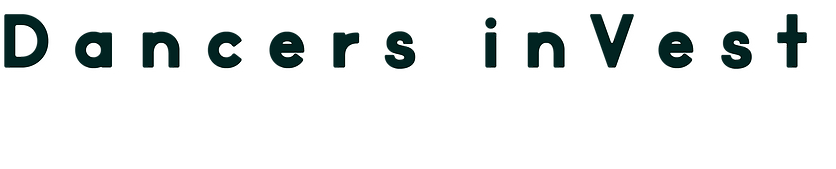 dancers inVest logo.png