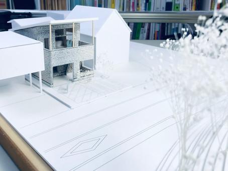 NMK模型写真