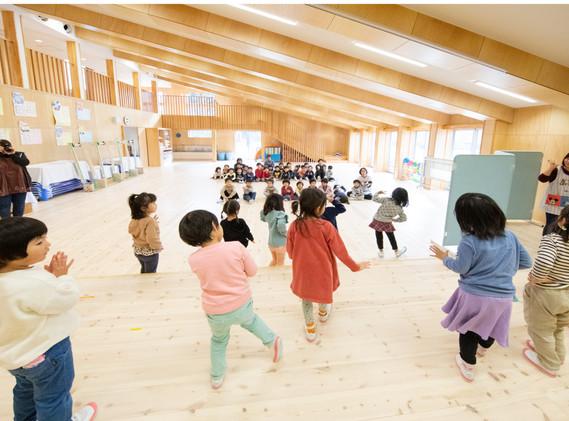 遊戯室2.jpg