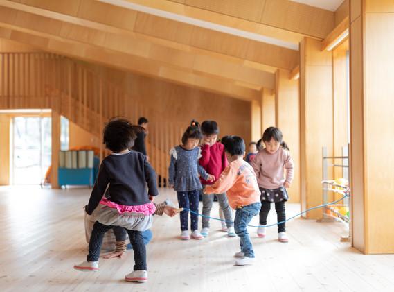 遊戯室6.jpg