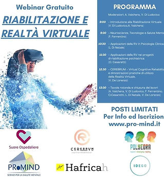 Realtà virtuale.JPG