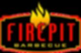 Firepit BBQ Logo