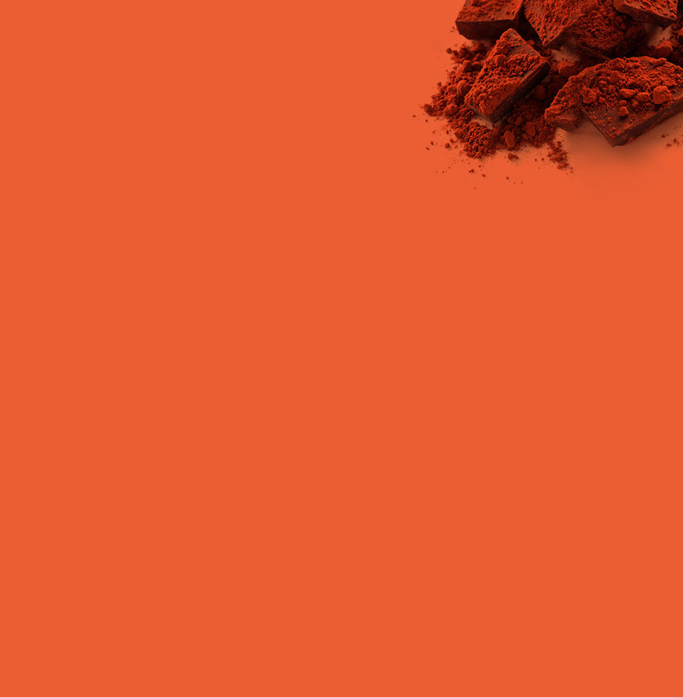 chocolate_background_b.jpg