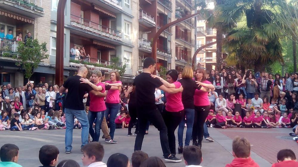 escuela+danza+tango+bergara+gipuzkoa.jpg