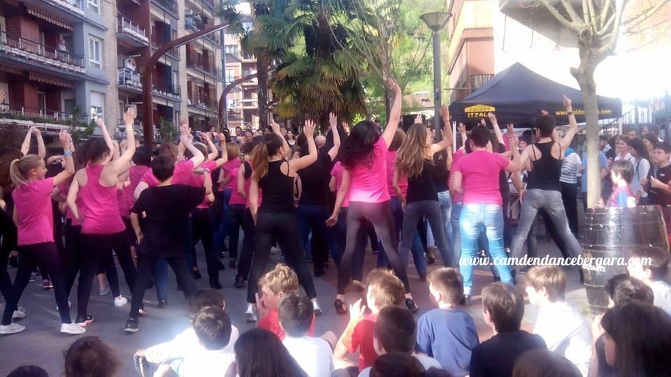academia+baile+bergara+gipuzkoa.jpg