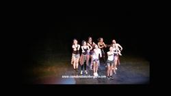 camden town dance academy academia de baile bergara 7.png