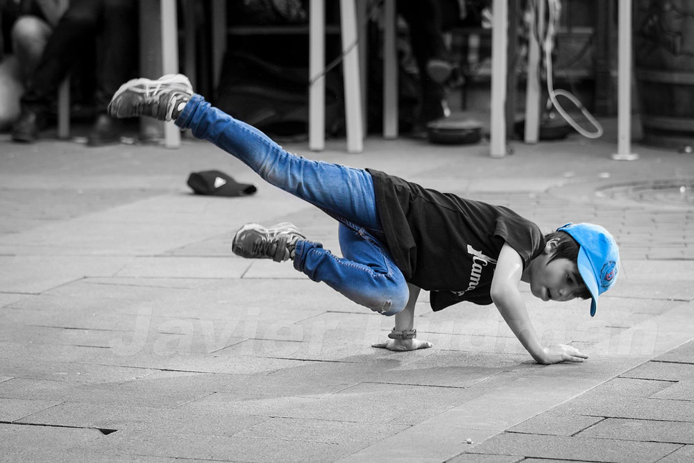 escuela+danza+bergara+breakdance+gipuzkoa+niños+camden_town.jpg