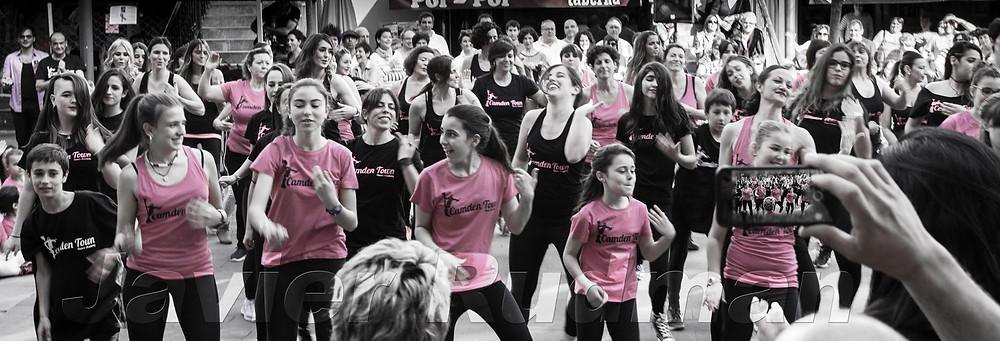 escuela+baile+danza+bergara+gipuzkoa+olmar+camden town.jpg