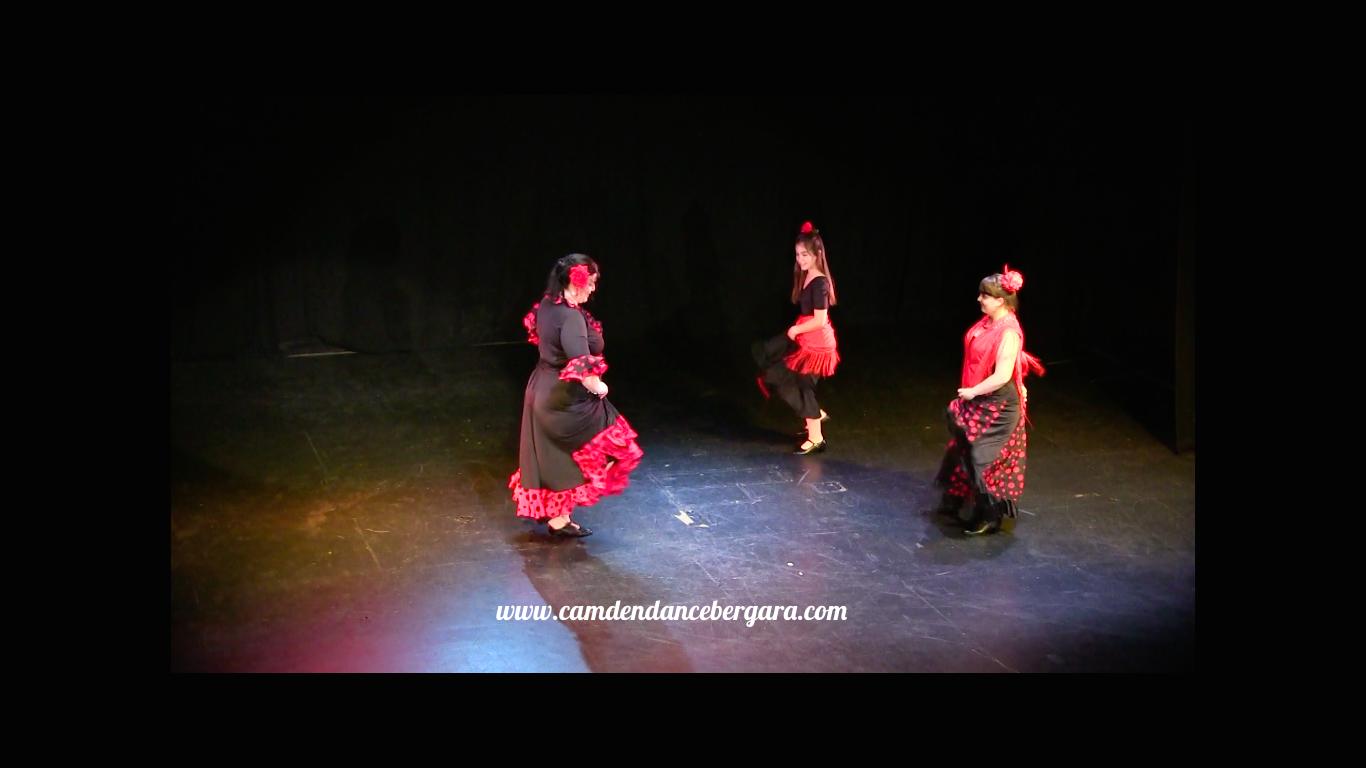 camden town academia de baile bergara olmar elejaga .png