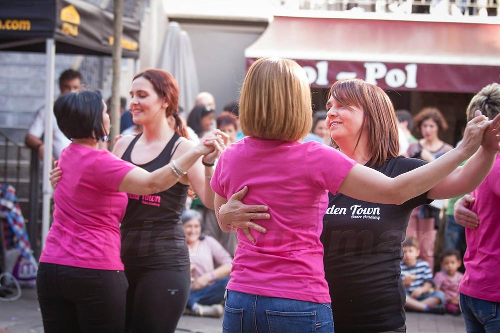 academia+baile+salon+tango+bergara+gipuzkoa+camden town.jpg