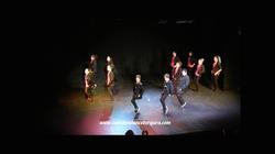 camden town academia de baile bergara olmar elejaga  2.png