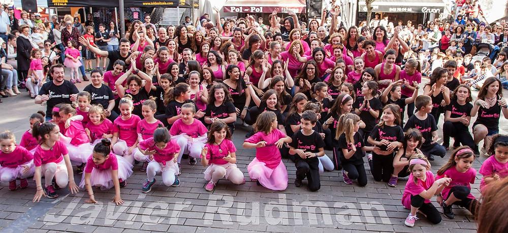 academia+baile+bergara+gipuzkoa+flashmob+camden town+olmar.jpg