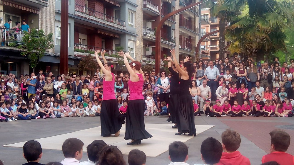flamenco+bergara.jpg