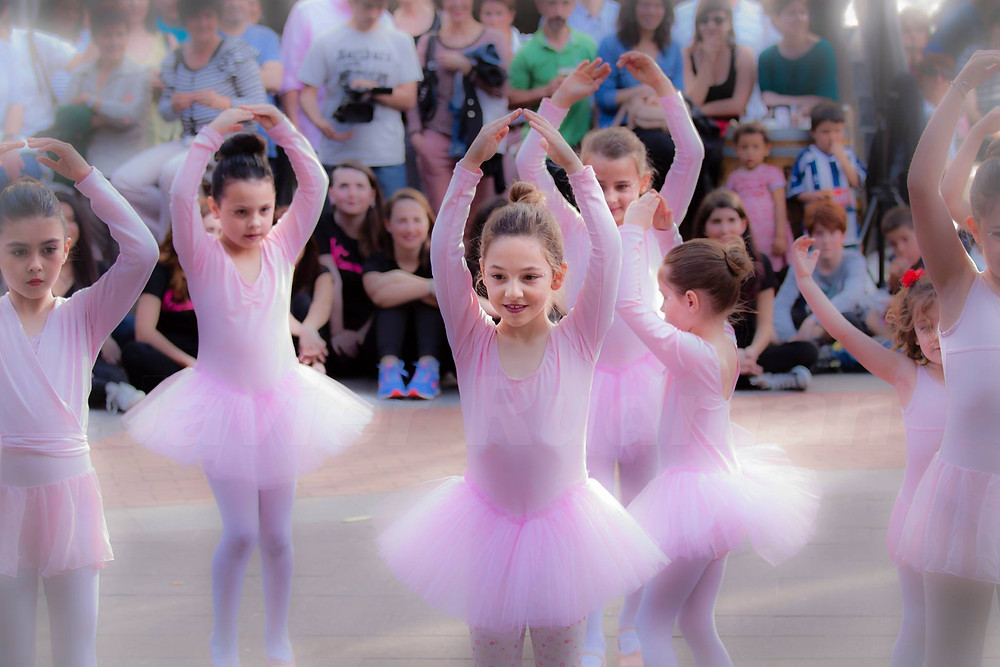 escuela+baile+bergara+camdentown+ballet.jpg