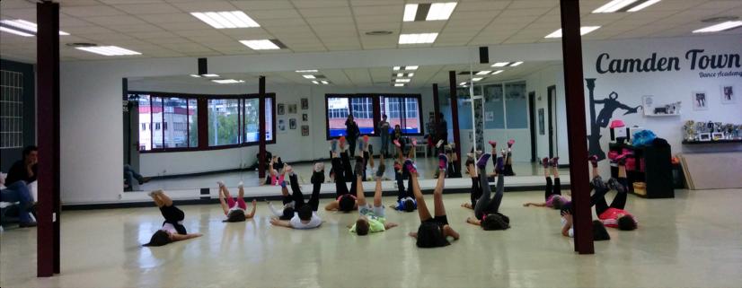 escuela+baile+bergara.png