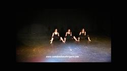 camden town dance academy academia de baile bergara 4.png