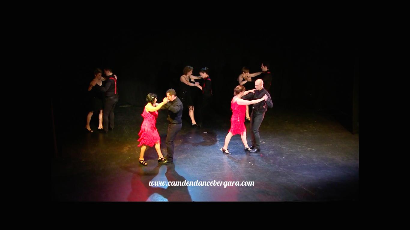 camden town dance academy academia de baile bergara.png