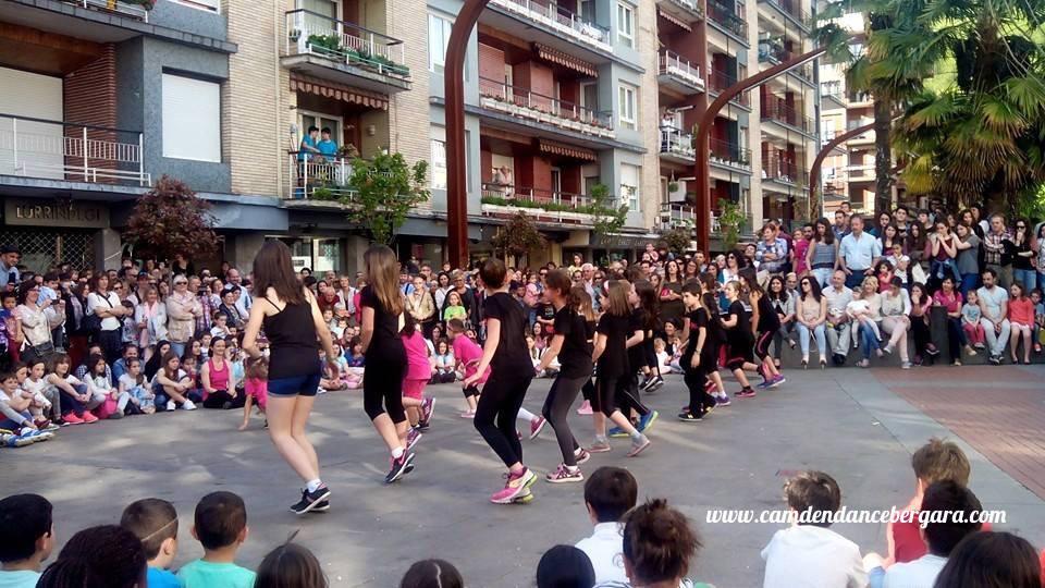 academia+baile+bergara+niños+gipuzkoa.jpg